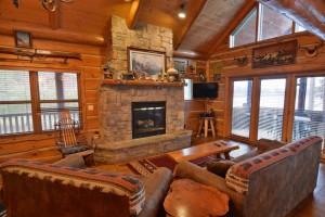 grand-pines-cabin29-8