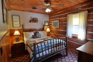 grand-pines-cabin3-13