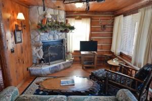 grand-pines-cabin3-6