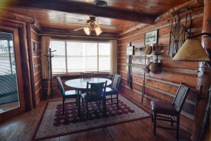 grand-pines-cabin3-7