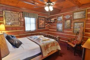 grand-pines-cabin6-16
