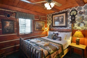 grand-pines-cabin6-21