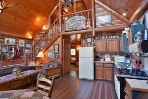 grand-pines-cabin6-8