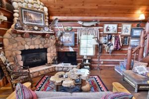 grand-pines-cabin6-9