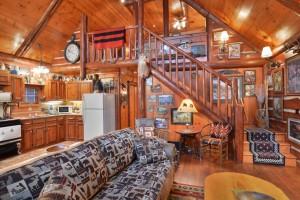 grand-pines-cabin7-11