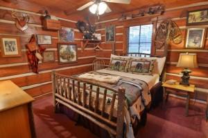 grand-pines-cabin7-14