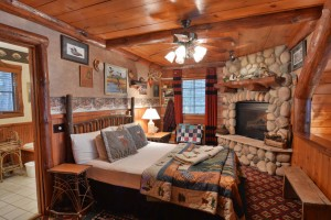 grand-pines-cabin7-31