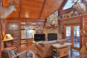 grand-pines-cabin7-7