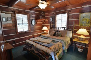 grand-pines-cabin8-12