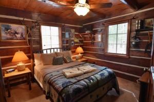 grand-pines-cabin8-15