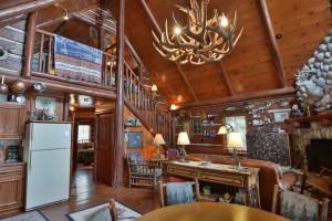 grand-pines-cabin8-18