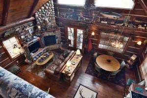 grand-pines-cabin8-26