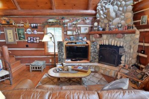 grand-pines-cabin8-6