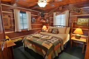 grand-pines-cabin9-15