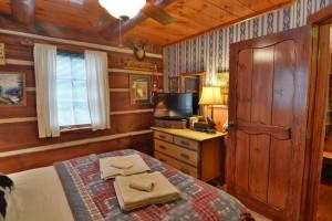 grand-pines-cabin9-19