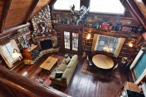 grand-pines-cabin9-27