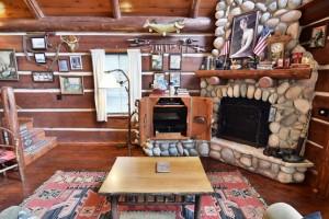 grand-pines-cabin9-7