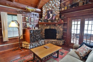 grand-pines-cabin9-9