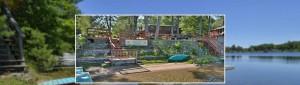 slide-motel-beach