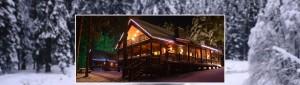 slide-winter-cabin-2016