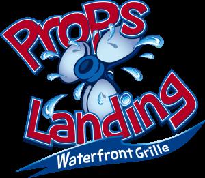 Props-Landing-Logo-Final