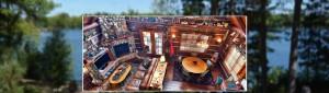 slide-hayward-cabin-rental2