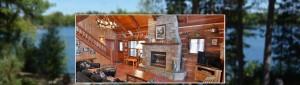 slide-hayward-lake-resort-cabin